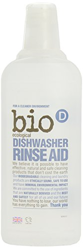 bio-d-dishwasher-rinse-aid-750-ml-pack-of-4