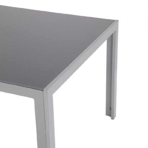 ultranatura-aluminium-glastisch-korfu-serie-150-x-96-x-73-cm-3