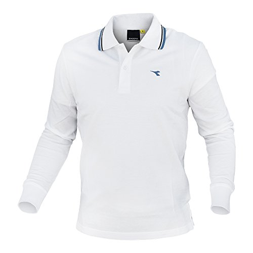 diadora-mens-pique-polo-shirt-long-sleeved