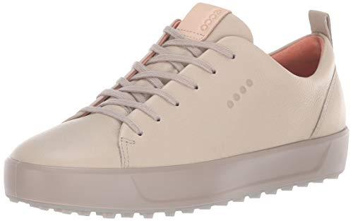 ECCO Soft, Chaussures de Golf Femme