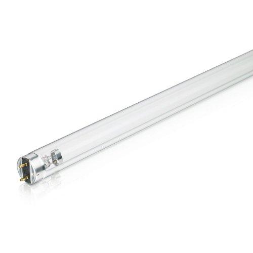 philips-tubo-chiarificatore-a-900-mm-di-lunghezza-t26-55w-g13-luce-uv-c-61866510