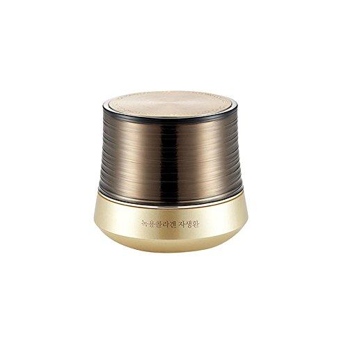 The Face Shop Nokyong Kollagen Contour Lift Gold Kapsel gebraucht kaufen  Wird an jeden Ort in Deutschland