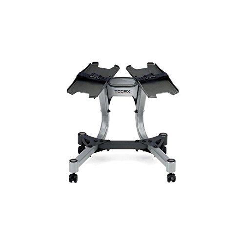 Zoom IMG-1 toorx carrello porta pesi cpp