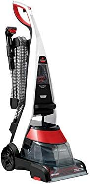 Bissell 1456E Canister Vacuum Cleaner