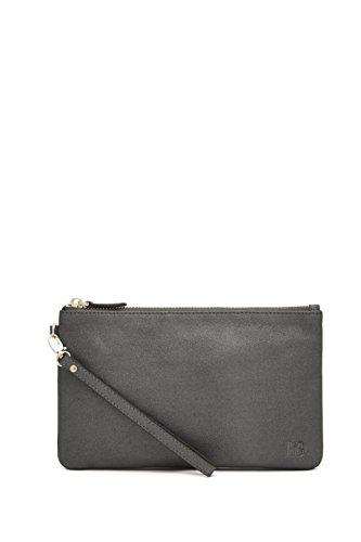mighty-purse-wristlet-kupplung-anthrazit-sparkle-gr-einheitsgre-charcoal-sparkle