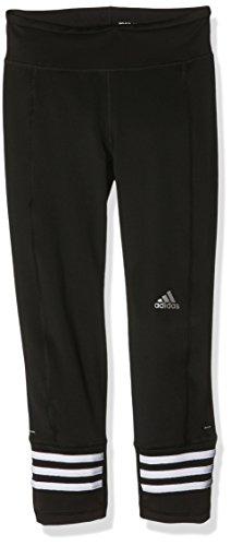 Adidas, Leggings da running a 3/4 Donna Response
