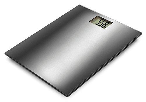Lacor - 61740 - Báscula De Baño 180 kg