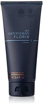 Floris London No.89 After Shave Balm