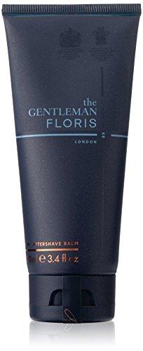 floris-london-no89-after-shave-balm