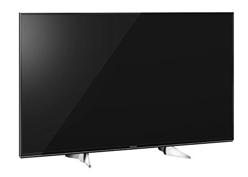 Panasonic TX-55EXW604 139 cm (55 Zoll) 4k Fernseher - 5