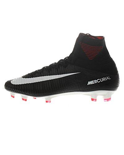 Df Grau Fußballschuhe V Herren Fg Nike Superfly Mercurial IAw1qSZf