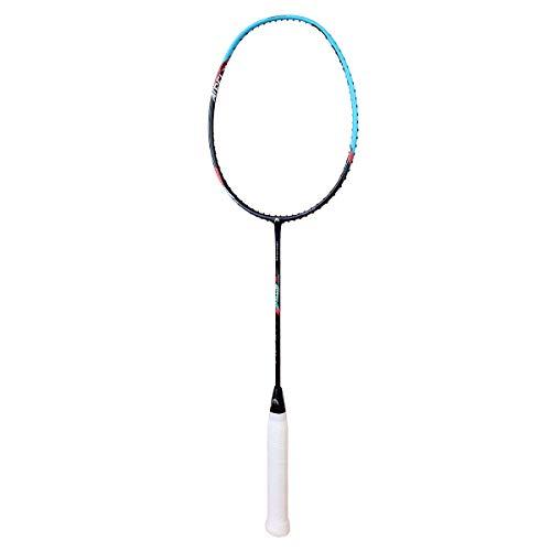 10. Head Airflow 9000 HM Graphite Badminton Racquets