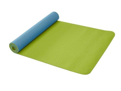 gaiam-eco-reversible-yoga-mat-peacock