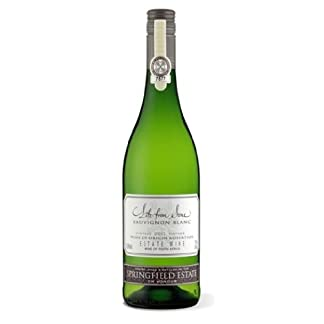 SPRINGFIELD-ESTATE-Life-from-Stone-Sauvignon-Blanc-075-Robertson
