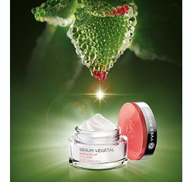 yves-rocher-wrinkles-radiance-smoothing-care-day-cream-50ml