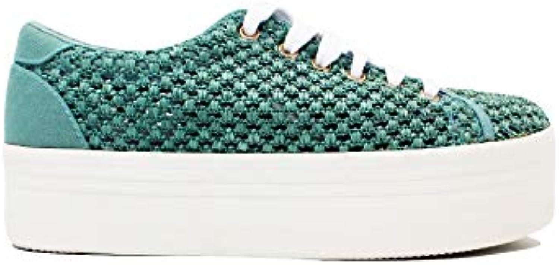 Donna   Uomo JC JC JC Play scarpe da ginnastica Mesh Design innovativo Vari tipi e stili Forma attuale | Colore Brillantezza  1b00ef