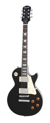 Epiphone ENS-EBCH1 Les Paul Standard Electric Guitar - parent