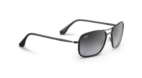 maui-jim-gs252-02d-occhiali-da-sole-da-uomo