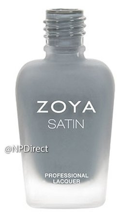 zoya-nail-lacquer-naturel-satins-2015-collection-tove-15ml