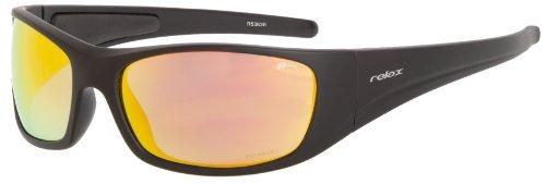 Sportbrille/Sonnenbrille Sportstyle Fero RELAX/R5383B/Polarisiert/Schwimmende Sonnenbrille