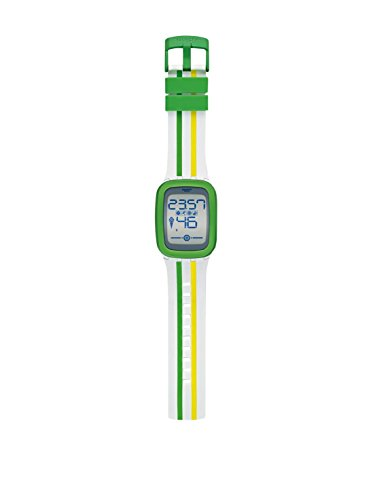 Orologio - - Swatch - SUVW101
