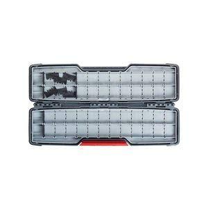 HOLZBRINK Metall Handtuchhalter f/ür Badezimmer Kleiderst/änder Freistehender Handtuchst/änder mit 2 Stangen 90x65x20 cm HxBxT Anthrazitgrau HLMH-01-90-65-7016
