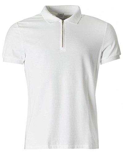 j-lindeberg-valiant-fluid-zip-neck-pique-polo-large-off-white