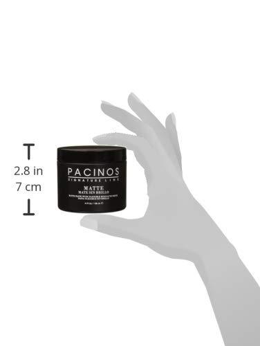 Lavanila – Sport Luxe Desodorante saludable – 2.2 oz/Vanilla Breeze