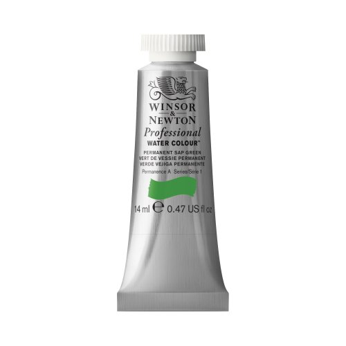 winsor-newton-artists-water-colour-paint-14ml-tube-permanent-sap-green