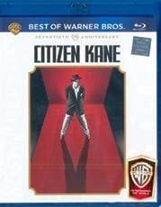 Citizen Kane 70th Anniversary Uce