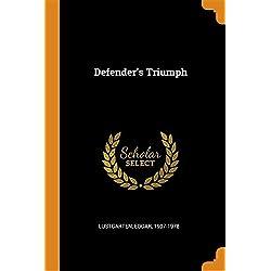 Defender's Triumph
