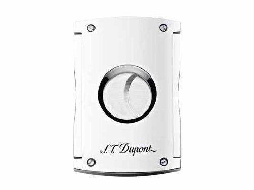 st-dupont-tenrit-cortador-cortador-de-puros-color-cromado-3266