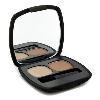 bare-escentuals-bareminerals-ready-eyeshadow-20-the-enlightenment-gurn-namaste-3g-01oz-maquillage