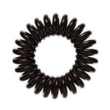 mage-a-cheveux-de-cheveux-bague-et-bracelet-brun-invisible-a-cheveux-lot-de-5-sans-douleur-bande-de-