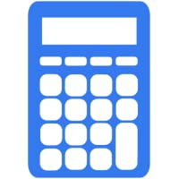 Kings calculator