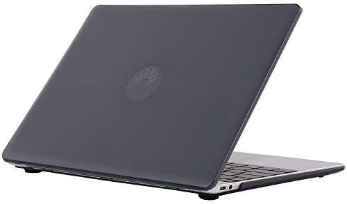 ProCase Hülle Abdeckung für Huawei MateBook 13
