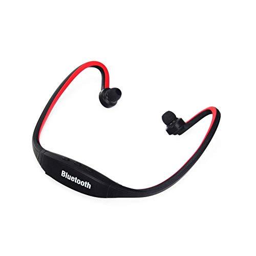 S9TF - Auriculares estéreo inalámbricos con Bluetooth