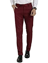3bd9b642b Reds Men's Pants: Buy Reds Men's Pants online at best prices in ...