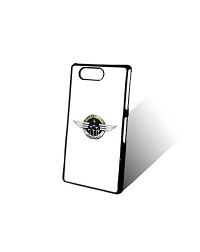case-for-sony-xperia-z3-compact-breitling-sa-logo-case-sony-z3-compact-breitling-sa-theodore-schneid