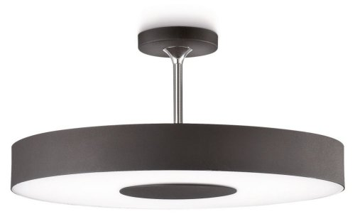 philips-instyle-alexa-ceiling-light-black-includes-1-x-60-watts-2gx13-bulb