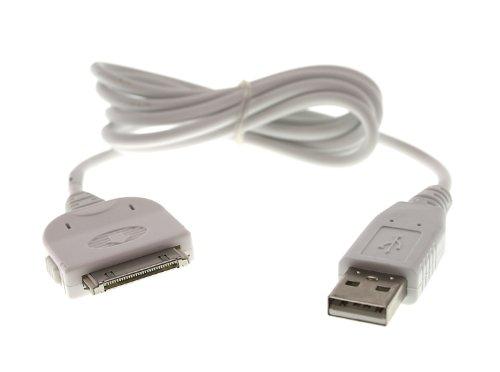 kit-cable-de-sincronizacin-y-carga-usb-iphone-3g-3gs-4-4s-ipad-2-y-3-blanco