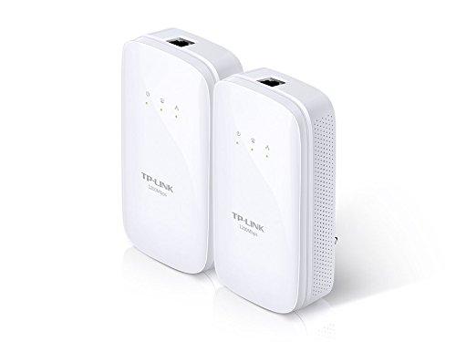 tp-link-1200-mbps-gigabit-powerline-starter-kit-ideal-for-hd-3d-4k-video-streaming-and-online-gaming