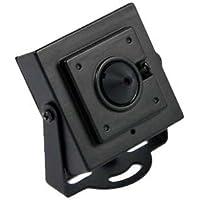 Telecamera AHD 1.3MPX Sony CMOS 1/3