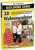 3D Wohnungsplaner 8 Bild