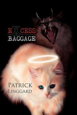 excess-baggage-by-author-patrick-linggard-published-on-may-2010