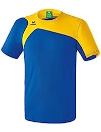Erima T-Shirt Club 1900 2.0 Homme