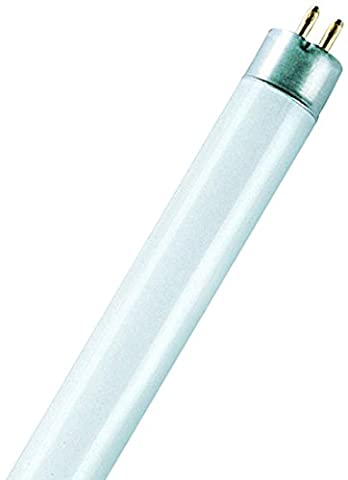 Osram 54 Watt Lumilux T5 High Output Fluorescent Tube Lamps