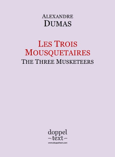 les-trois-mousquetaires-the-three-musketeers-bilingual-french-english-edition-edition-bilingue-franc