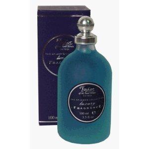 James-bond-aftershave (Taylor of Old Bond Street St. James Cologne by Taylor of Old Bond Street)