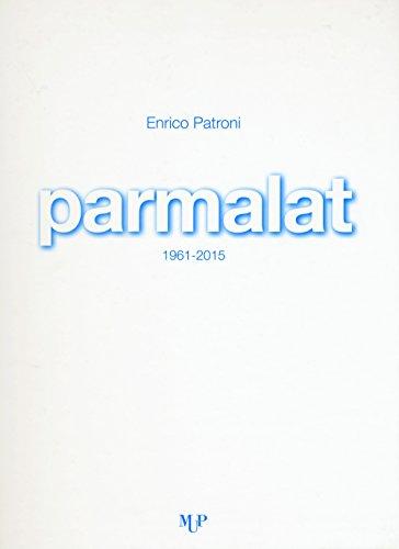 parmalat-1961-2015